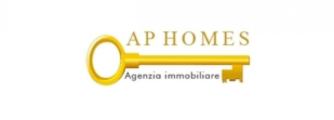 Ap Homes