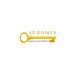 ApHomes