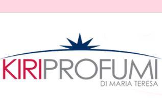 KiriProfumi01