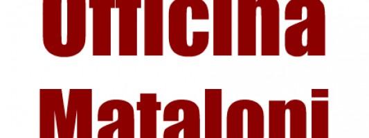 Officina Mataloni
