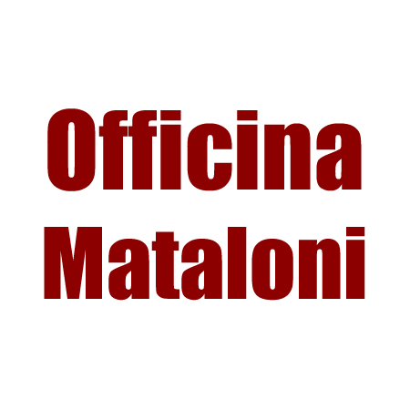 OfficinaMataloni01