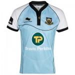 RugbySport01