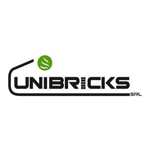 UniBricks01