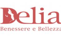 Delia centro benessere