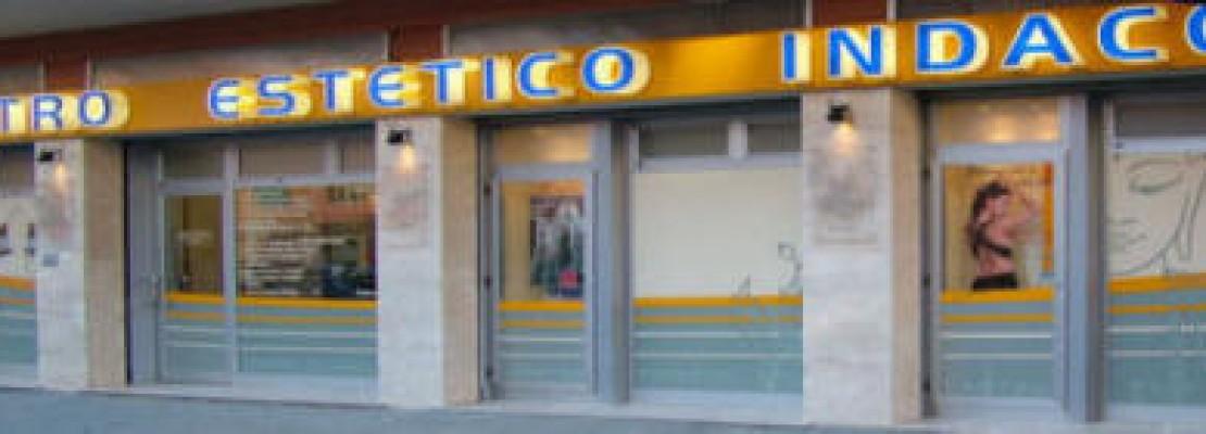 Centro Estetico Indaco
