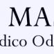 Centro Odontoiatrico Villa Massimo