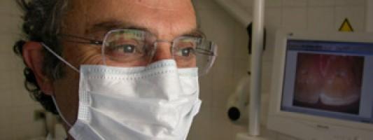 Centro Odontoiatrico Mazzocco