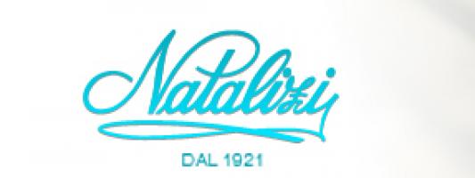 Natalizi