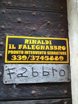 AndreaRinaldi01