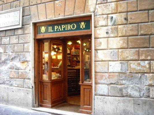 IlPapiro01