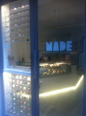 MadeCreativeBakery01
