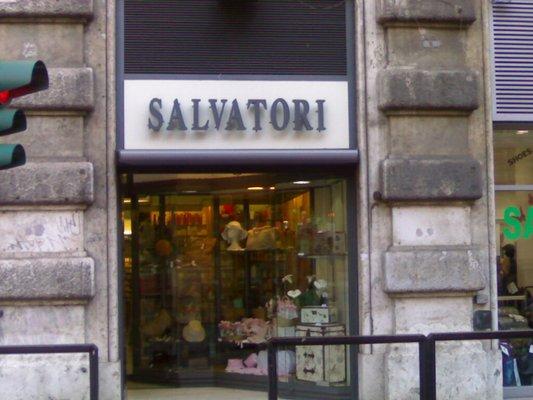 Salvatori01