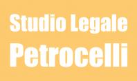 Studio Legale Petrocelli