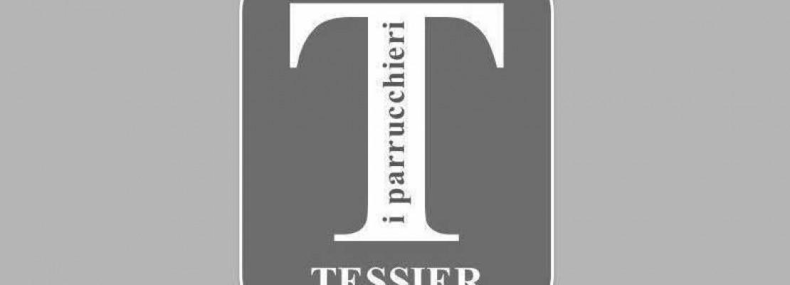 Tessier Parrucchieri