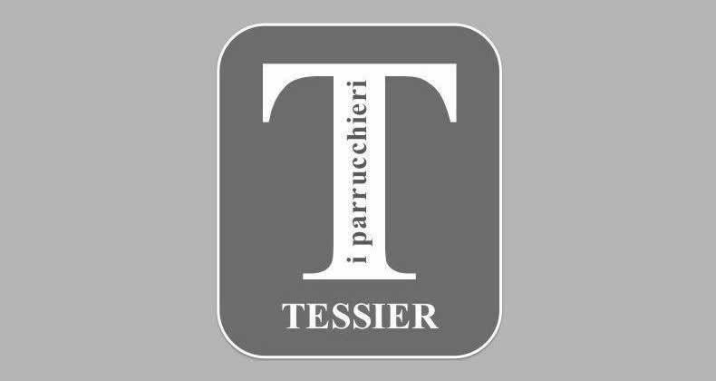 Tessier300