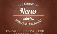Calzolaio Neno