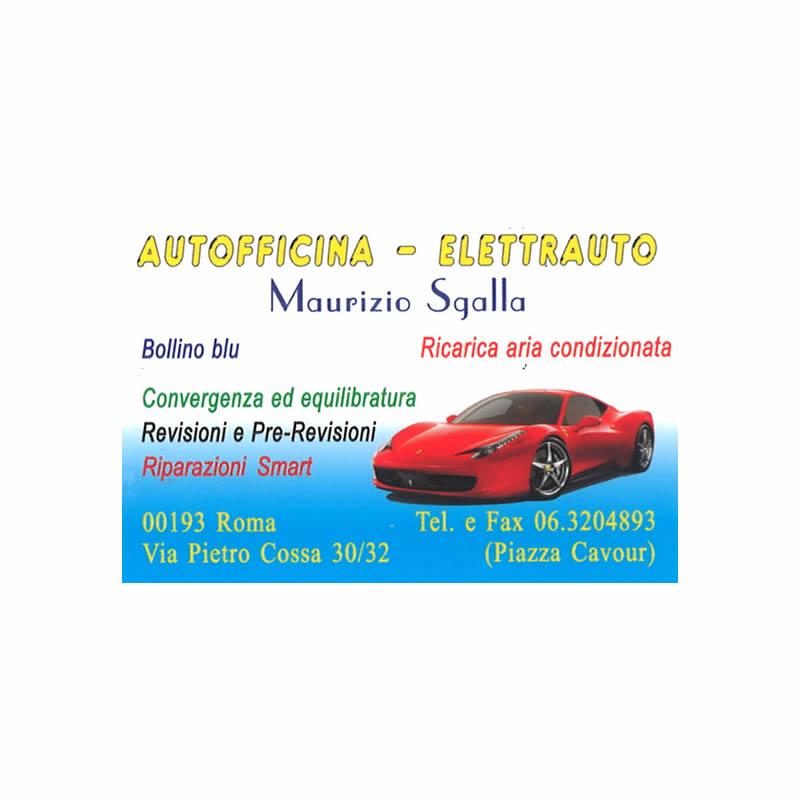 AutofficinaMaurizioSgalla01