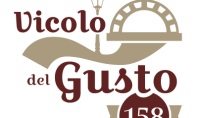 Vicolo Del Gusto 158
