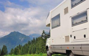 spazio-ardeatina-area-sosta-camper-roma