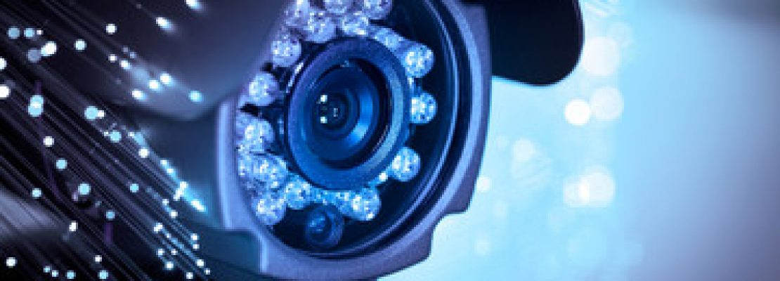 Impianti Videosorveglianza Roma Centro