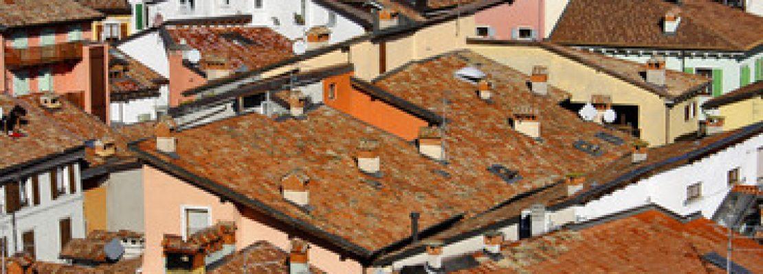 ventura-caUn'installazione pulita vive più a lungo e consente di economizzare combustibile, di proteggere l'ambiente rispettando l'aria pulita e di prevenire incendi ed esplosioni.nne-fumarie-roma-centro