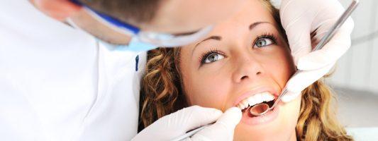 Impianti Dentali a Carico Immediato Roma Centro