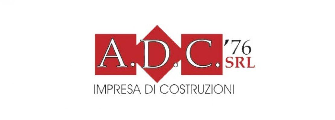 A.D.C. 76