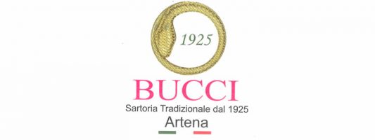 Sartoria Bucci 1925