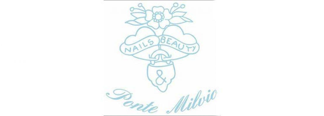 Nails & Beauty Ponte Milvio
