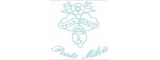Nails & Beauty Ponte Milvio